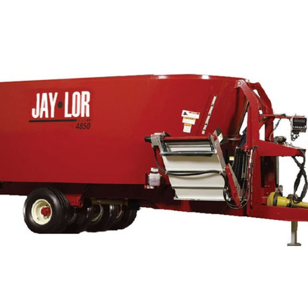 Jaylor