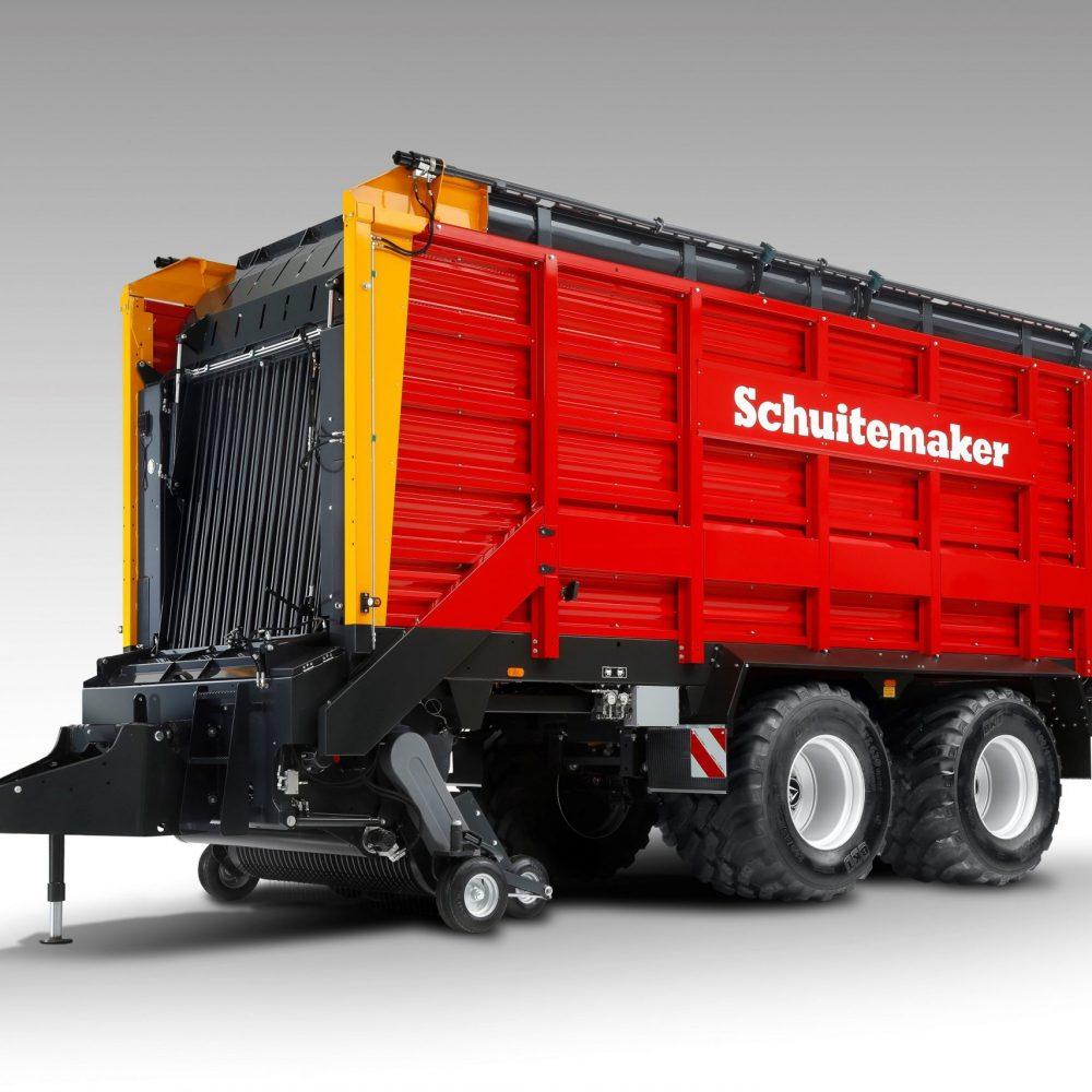 Schuitemaker
