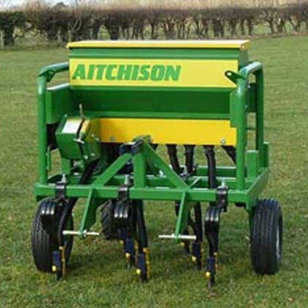 Aitchison